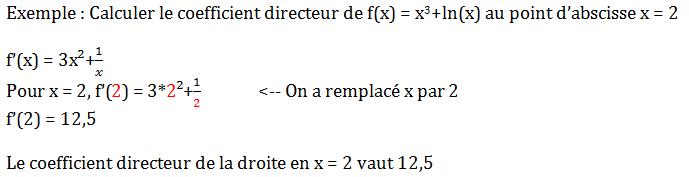 calcul-coefficient-directeur