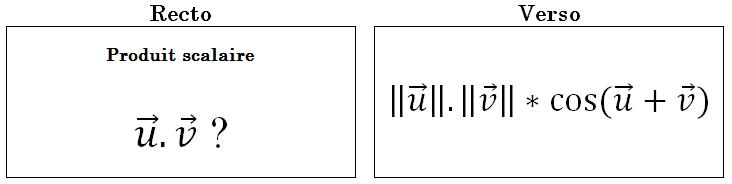 exemple-de-flashcard-mathematique